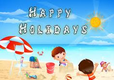 Holiday packages from Travel Guru. Check out the best affordable & luxurious holiday packages in India & worldwide also customized as per your travel needs.
