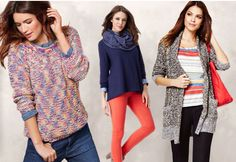 Marks and Spencer spring collection