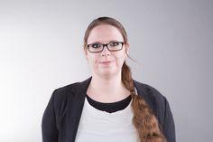 Verena Menzel wird #Creative Directorin bei TWT