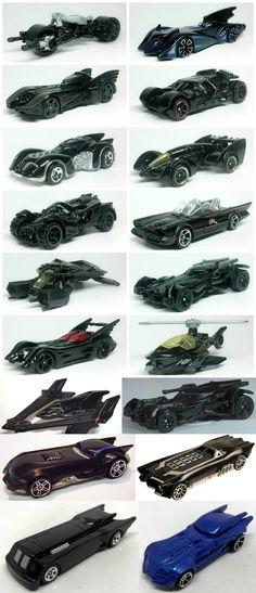Batman Auto, Batman Batmobile, Batman Vs Superman, Batman Comic Books, Comic Art, Ultimate Batman, Batman Concept, Dc Comics, Gotham
