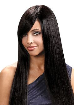 hair styles straight on pinterest straight hair remy