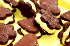 Mini tiramisù da passeggio | Honest Cooking Italia