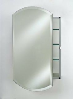 Fantastic 12 Best Home Kitchen Medicine Cabinets Images In 2013 Download Free Architecture Designs Pendunizatbritishbridgeorg