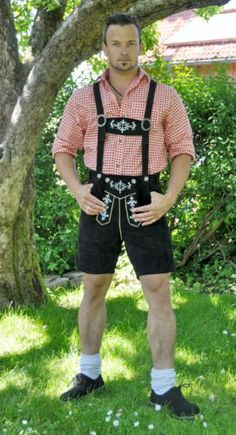 Fashion Face, Mens Fashion, Hansel Y Gretel, German Outfit, German Men, Costume Contest, Character Costumes, Complete Outfits, Outfits