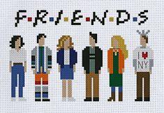 Modern Cross Stitch Patterns, Cross Stitch Designs, Cross Stitching, Cross Stitch Embroidery, Cat Cross Stitches, Hamma Beads 3d, Tiny Cross Stitch, Graph Paper Art, Diy Friendship Bracelets Patterns