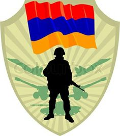 Armenian History, Republic Of Belarus, Military History, Coat Of Arms, Disney Characters, Fictional Characters, Army, Flag, Presents