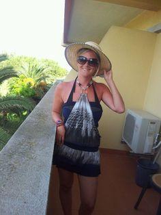 Diva in Sardegna