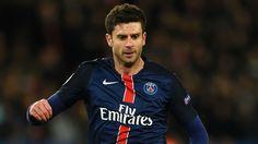 Thiago Motta Bakal Segera Tinggalkan Paris Saint Germain