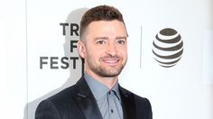 Netflix Takes Worldwide Rights to Justin Timberlake Concert Film [ALL]