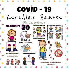 Coloring Pages, Comics, Children, Instagram, Corona, Quote Coloring Pages, Young Children, Boys, Kids