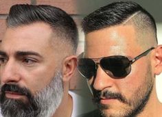 97 Wonderful Hairstyles Mens, 33 Best Fade Haircuts for Men 2019 [all Fades Covered, the Best Men S Hairstyles for 2020 [with 5 Celebrities for, 5 Cool Hairstyles & Haircuts for Men, top Mens Haircuts Worth Your Time This Year. Haircuts For Balding Men, Best Fade Haircuts, Mens Hairstyles Fade, Cool Hairstyles For Men, Men's Haircuts, Top Hairstyles, Men's Hairstyle, Undercut Hairstyles, Natural Hairstyles