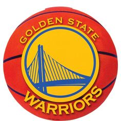 Find Golden State Warriors Party Supplies Favors Decorations Invitations And More NBA