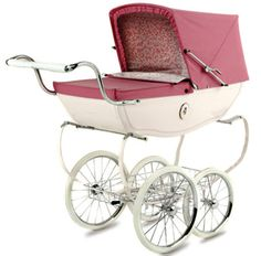Google Image Result for http://www.thepepperkids.com/Products/strollers/silvercross/doll-carriage-pink.jpg