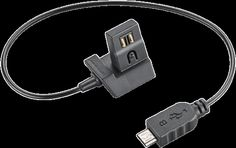 charger cable - Google 검색