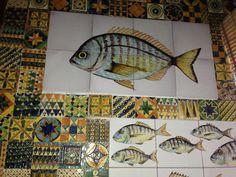 Oltre 1000 idee su Mattonelle Del Soffitto Dipinte su Pinterest ...