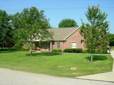 5761 Brook Street  $304,900 | On the Market 31 Days! Sold By: Farmer's House Real Estate, LLC