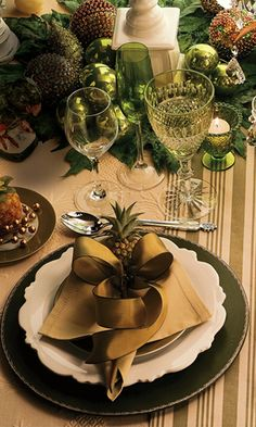mesa-tropical-verde-claudia-natal