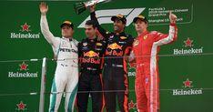 #Formula1, #GPChina:  Tabla de Posiciones: Hamilton 4º, Pérez sigue sin puntos  http://jighinfo-f1.blogspot.com/2018/04/tabla-de-posiciones-hamilton-4-perez.html?spref=tw