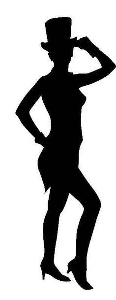 silhouette images of dancers Dancing Couple Silhouette, Dance Silhouette, Silhouette Images, Silhouette Design, Silhouette Cameo, Tap Dance, Just Dance, Jazz, Cabaret