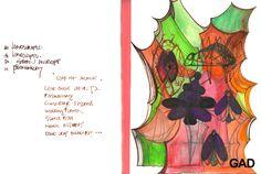 Sketch, Architecture, Books, Sketch Drawing, Arquitetura, Livros, Libros, Draw, Book