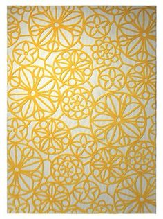1000 ideas about tapis contemporain on pinterest - Tapis saint maclou paris ...