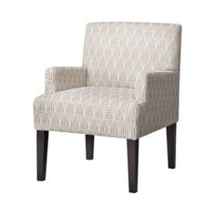 Dolce Accent Arm Chair Target