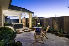 29 Best Our Display Homes The Casablanca Images