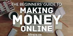 Learn How i turn visitors into customers, my blog is about latest industry updates into Digital Marketing, case studies, product reviews and a lot more. I write about freelancing, blogging, search engine marketing, share my reviews on online products and a lot more. http://aliraza.co