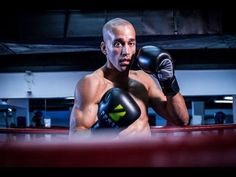 ▶ Ultimate 20 Minute In Home Boxing Workout. Round 3- YouTube