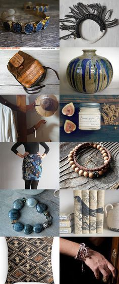 today by Monica on Etsy--Pinned with TreasuryPin.com
