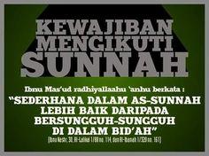 Muslim Quotes, My Way, Quran, Slogan, Islam, Advice, Education, Tips, Onderwijs