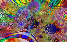 Taoism and the Psychedelic Experience - Psychedelic Press Oxford Student, Psychedelic Experience, International Festival, Visionary Art, Trippy, Liverpool, Bird, Photo And Video, Painting