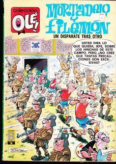 Comics Vintage, Children's Comics, Magazines For Kids, Old Cartoons, Adult Humor, Love Art, Character Inspiration, Tv, Lettering