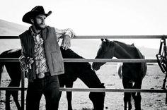 ~* www.cowgirlblondie.com *~