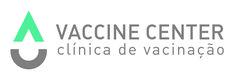 Home - http://vaccinecenter.com.br