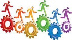 Nasıl Çalışıyoruz? | İSO TESİSAT - www.isotesisat.com
