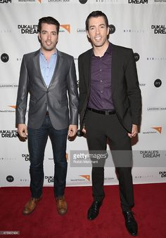 260 Best Property Brothers Images Scott Brothers Drew Scott