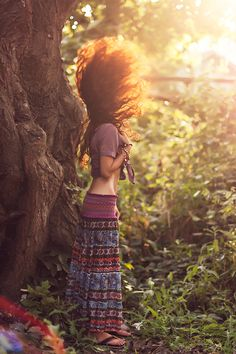 hippie style so cute. Want to look like this! Boho Hippie, Boho Gypsy, Hippie Style, Look Hippie Chic, Ethno Style, Bohemian Mode, Hippie Man, Look Boho, Gypsy Style