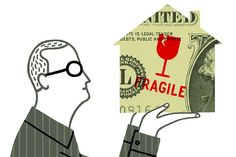 Rethinking Reverse Mortgage