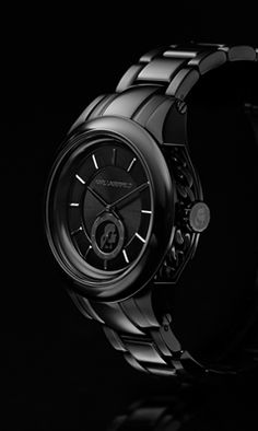  KARL BY KARL LAGERFIELD  WatchStation Official Site: Watches