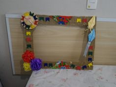 Painel para Foto. Partying Hard, Diy And Crafts, Rose, Birthday, Home Decor, School Events, Treble Clef, Mexican Fiesta Party, Festivus