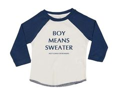 West Flemish For Behinners T-shirts, Face Masks and more. 2nd Baby, Baby Boy, Flocking, Face Masks, Organic Cotton, Baseball, Tees, Sweaters, T Shirt