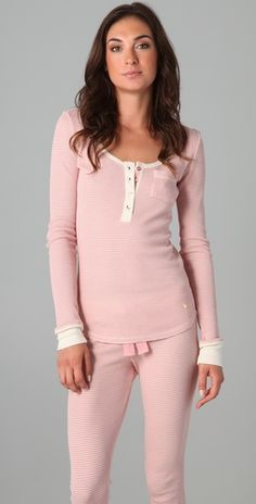 e466f137d7472e See more. juicy couture Cute Sleepwear