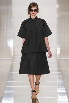 Marni SPRING 2013 READY-TO-WEAR