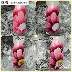 #Repost @nataly_gargalo with @repostapp ・・・ #мастеркласс #мк…