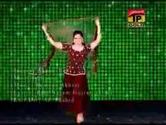 Akram Rahi new Song: Punjabi Pakistani News Songs, Pakistani
