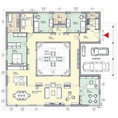2198 besten grundrisse bilder auf pinterest in 2018 floor plans home plans und house floor plans. Black Bedroom Furniture Sets. Home Design Ideas