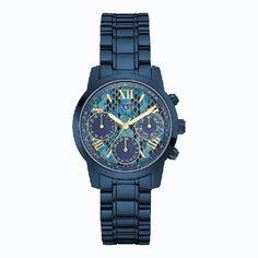 Reloj guess mini sunrise w0448l10