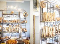 bread bread bread, i love bread.
