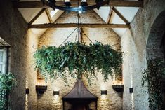 barn weddings Winter Stone Barn Wedding in the Cotswolds with Foliage and Metallic Decor and Beer Mat Name Place Favours by Michelle Wood Photography Barn Wedding Decorations, Barn Wedding Venue, Wedding Themes, Barn Weddings, Wedding Ideas, Best Wedding Colors, Winter Wedding Flowers, Floral Wedding, Woods Photography